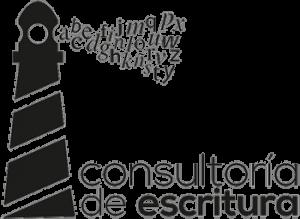 Consultoría de Escritura